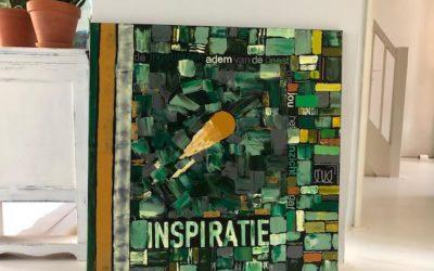 Inspiratie
