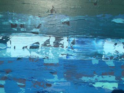 Rustle Ocean 1