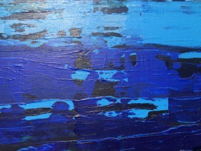 Rustle Ocean 2