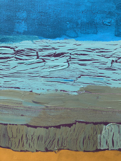 Layer Landscape 4 heARTsongpaintings